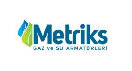 Metriks
