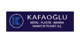 Kafaoğlu