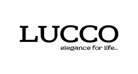 Lucco