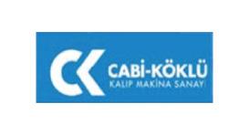 Cabi-Köklü
